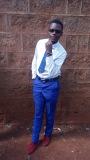 pastor muthuku