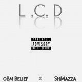 oBm belief