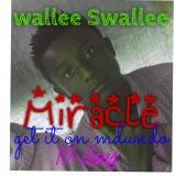 Wallee Swallee