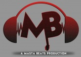 A Masta Beatz Production