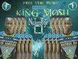 King Mosh Music
