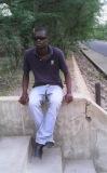 Feoty MC