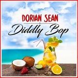 Dorian Sean