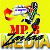 Neo Qyp's- MP3