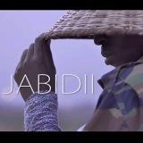 Jabidii music