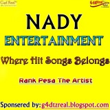 NADY ENTERTAINMENT