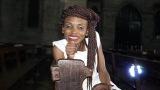 Rachel Kisienya