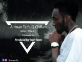 Airman Tz