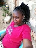 Phenny Ngala