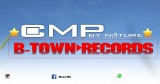 cmp by nature