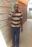 Kitai wa Mbanga