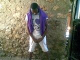 Nico Mahaba
