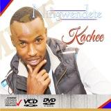 Kachee