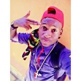 Don Atta