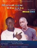 MANDUGU-CLASSIC-BAND