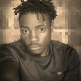 barnely uganda