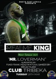 mfalme king