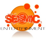 Seismic Entertainment