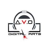 A.V.O media