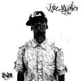 Juke Myster