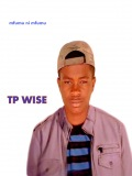 Tp Wise