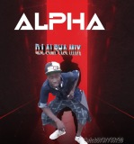 Dj Alpha Mix