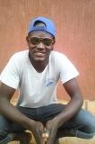 Elijah Mc