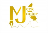 meek junior
