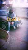 Duck C