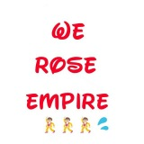 We Rose Empire