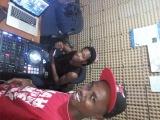 DJ BADDER