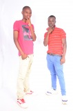 ChrisBee and Cool G