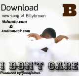 Billybrown