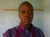 Godfrey Wanami