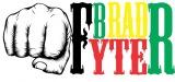 Bradfyter