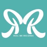 RMR BEATS