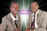 Save Life Singers