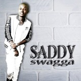Saddy Swagga