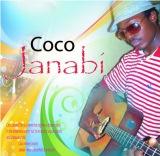 Coco Janabi