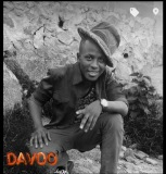 DAVOO