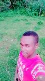 MR G mweupe