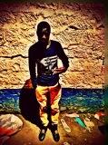 Itla Mwitilafu