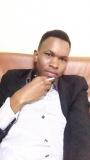 mutonga mweene Mutha Raha