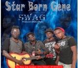 Star Born Gene