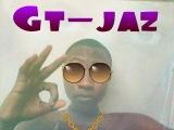 GT-JAZ
