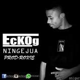 eckoG