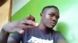 brayoh msani