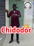 Chidodor