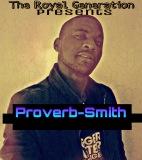 PROVERB-SMITH