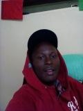 mike mwangi (c mike)